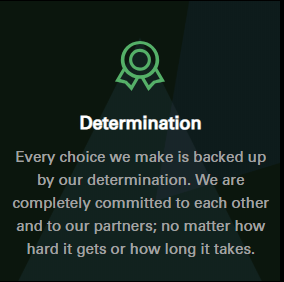 Determination.PNG