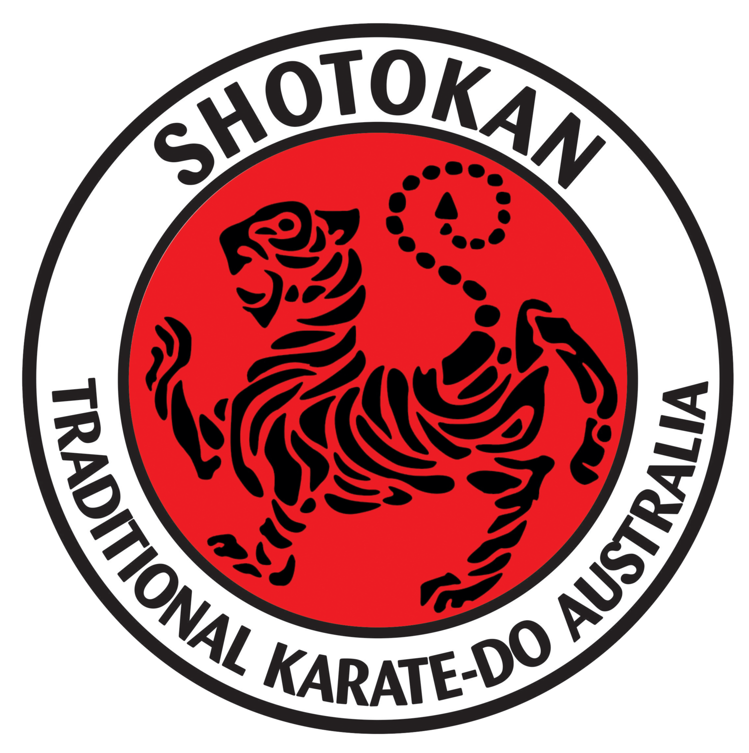 Shotokan Traditional Karate-do Australia