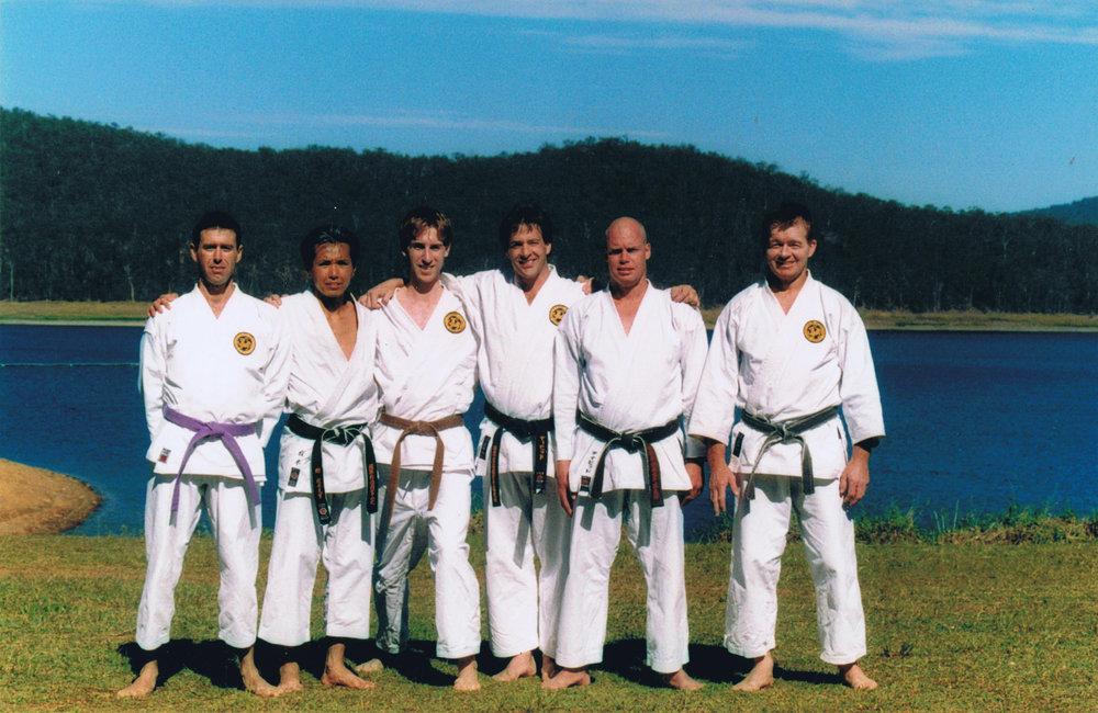 Group 8.jpg