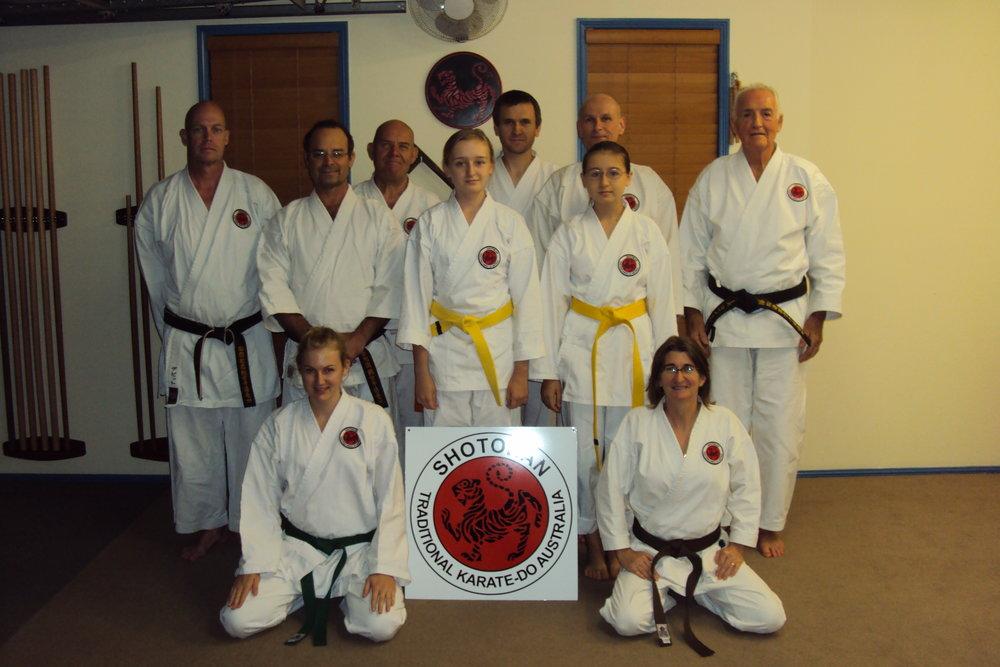 Group 12.JPG