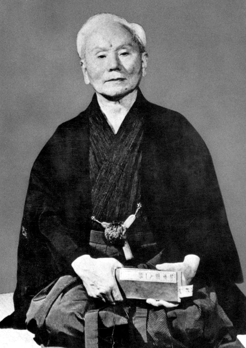 Gichin Funakoshi.jpg