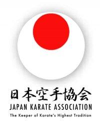JKA Logo Square.jpg