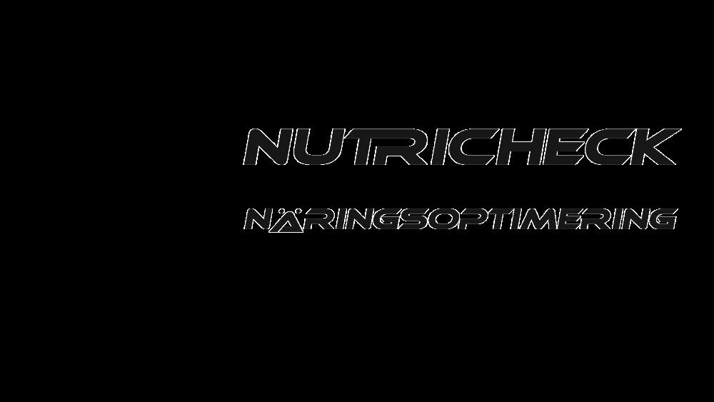 Nutricheck logo black.png