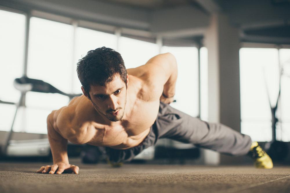 Man push-ups.jpg