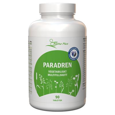 Paradren_90_tab_10-351.png