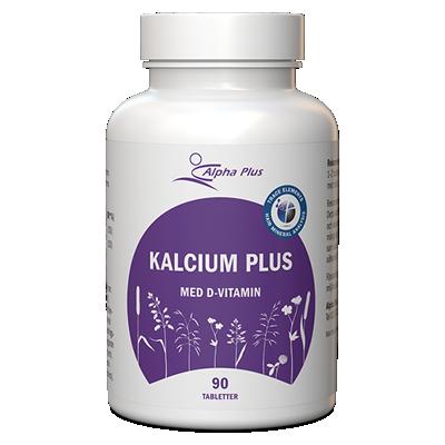 Kalcium_Plus_90_tab.png