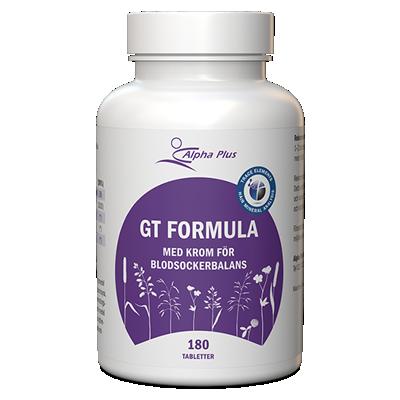 GT_Formula_180_tab.png