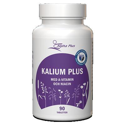 Kalium_Plus_90_tab.png