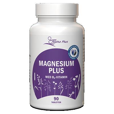 Magnesium_Plus_90_tab.png