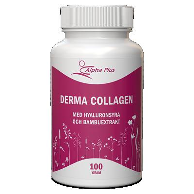 Derma_Collagen_100_g.png