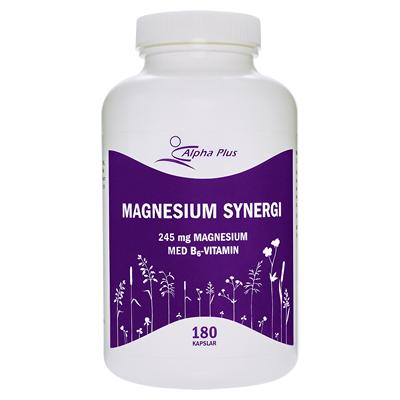 Magnesium_Synergi_180_kap.png