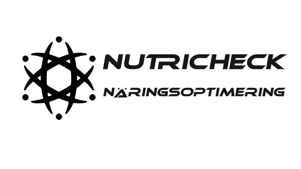 Nutricheck logo black jpeg.jpg