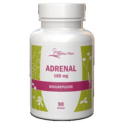 Adrenal.png