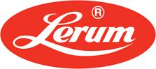 Lerum.png