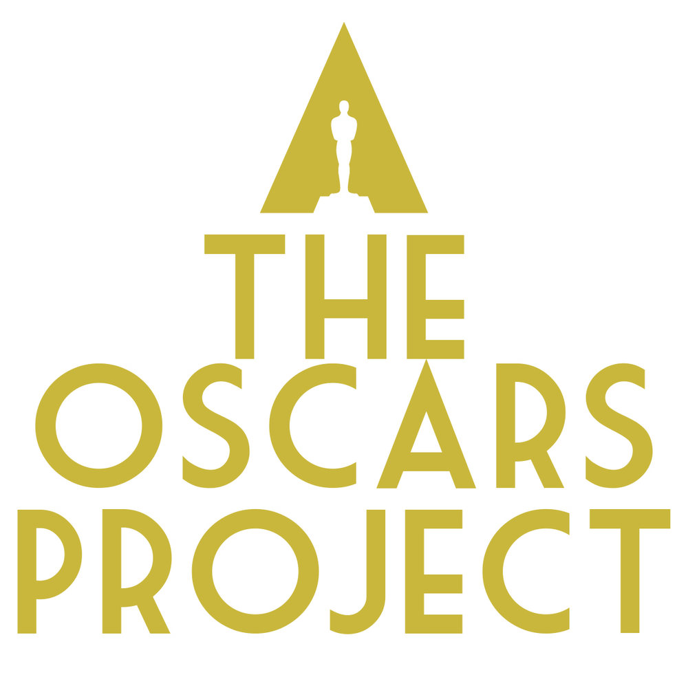 The Oscars Project - Logo.jpg