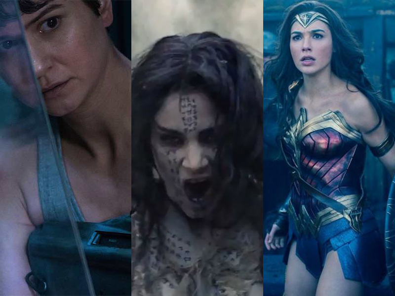 Episode 10 - Alien, The Mummy and Wonder Woman.jpg