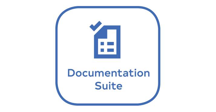 Documentation Suite - Set up 75+ legal documents in minutes. Company formation, Trust and SMSF establishments plus much more.