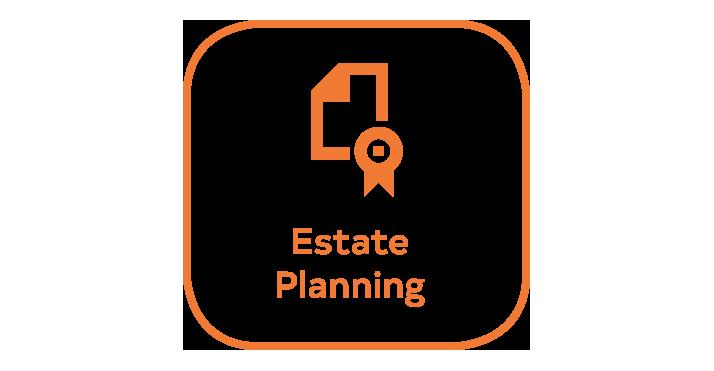 estate_plan.png