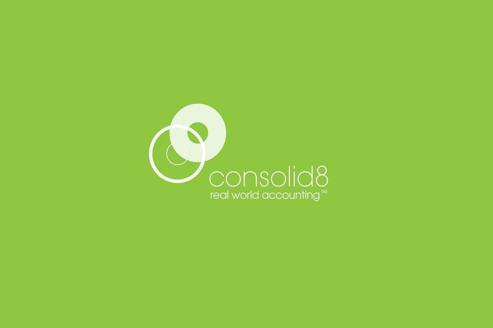 consolid8.jpg