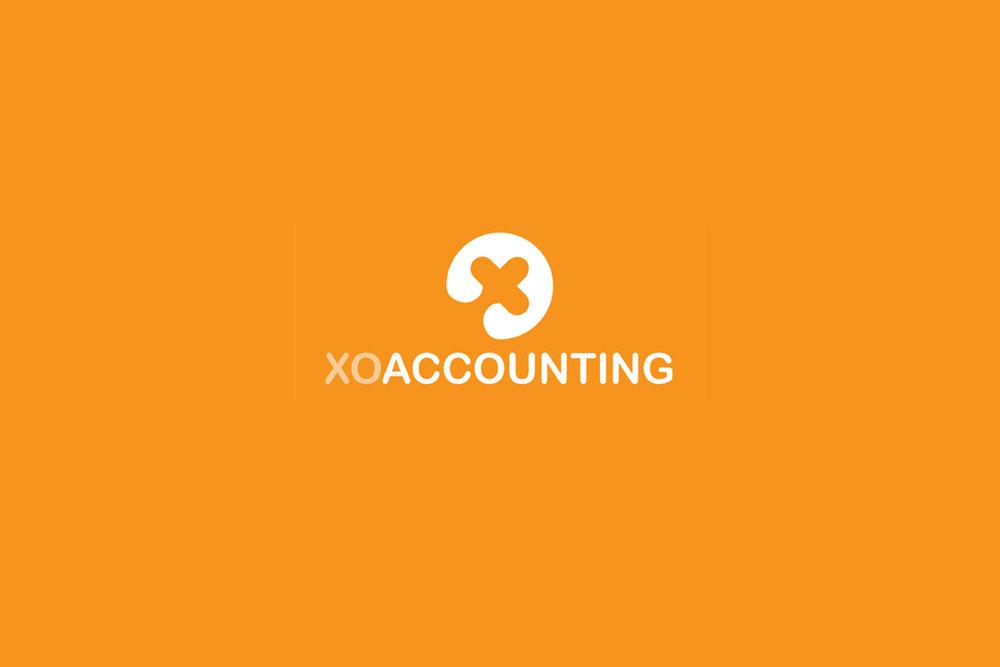 xo accounting.jpg