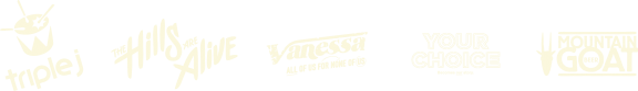 THAA11 Sponsort Logo.png