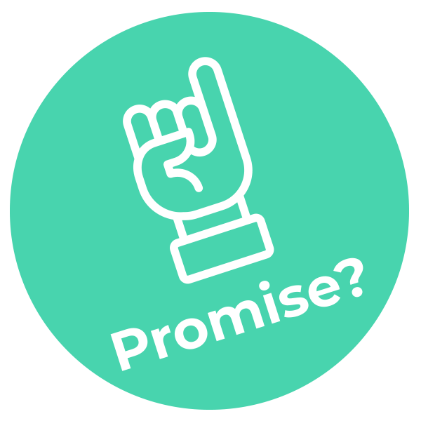 icon-promise.png
