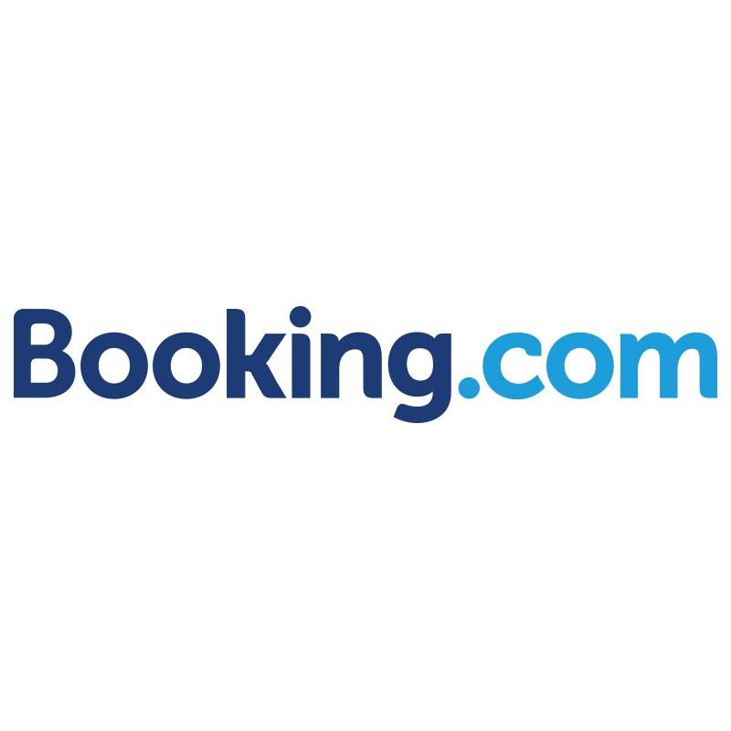 Booking.com - Booking.com is wereldwijd marktleider in het online boeken van accommodaties. Met een missie om mensen de wereld te laten beleven investeert Booking.com in technologie die het reizen eenvoudiger maakt. Omdat onze onderneming blijft groeien en zich continu blijft ontwikkelen, maken wij ons hard om ervoor te zorgen dat onze bestemming wereldwijd de moeite waard blijven om te bezoeken.Lees verder »