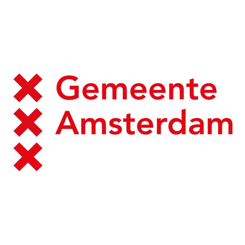 Gemeente Amsterdam - Amsterdam zet vol in op duurzaamheid. In een duurzame hoofdstad zijn vanaf 2020 alleen nog maar duurzame events. Dat regelt de gemeente via het wel (of juist niet) verstrekken van een evenementen vergunning.Lees verder »