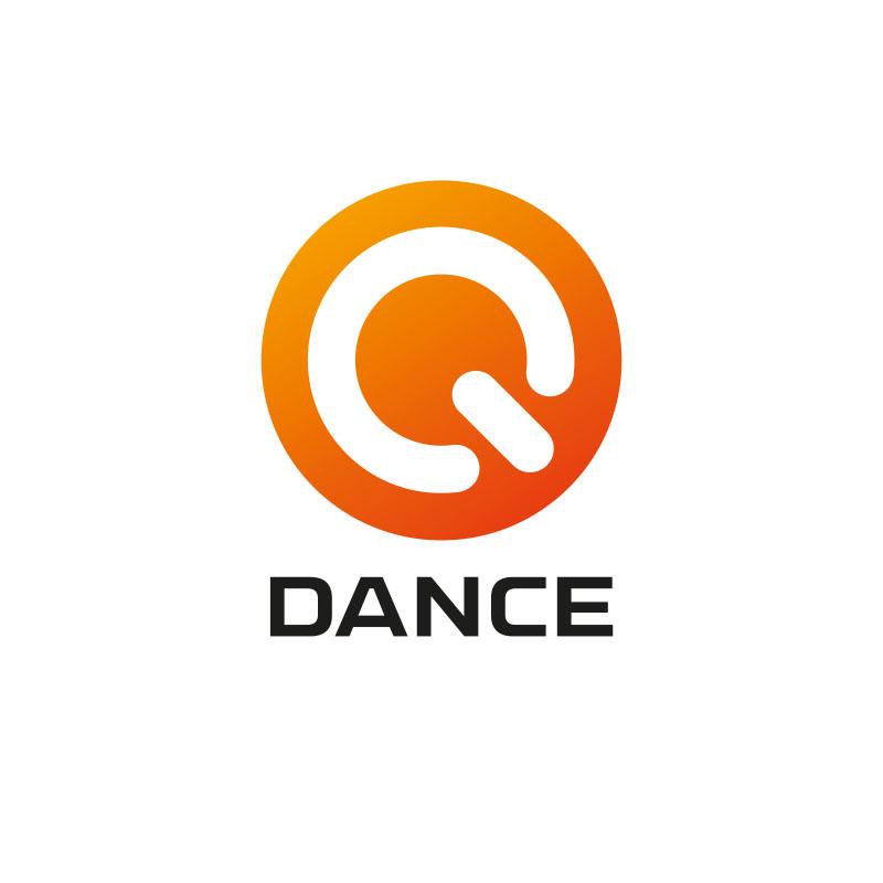 Q dance - Q-dance zal zich met haar outdoor evenementen inzetten om het gebruik van wegwerp plastic op het festivals te reduceren.Lees verder »