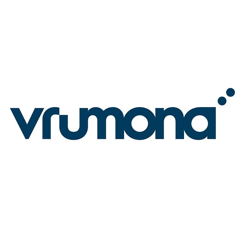 Vrumona - Vrumona's missie is Goed en Gezond drinken voor iedereen, met een sterke focus op zowel gezondheid als duurzaamheid.Lees verder »