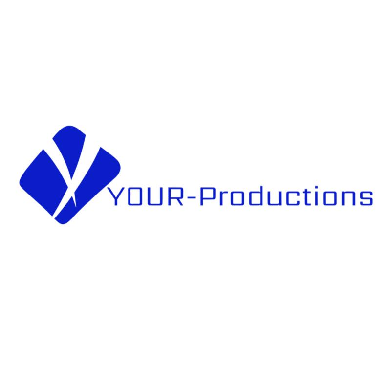 YOUR productions - Binnen 3 jaar minimaal 50% van onze opdrachtgevers te bewegen om over te gaan op een circulair beker systeem op hun festivals.Lees verder »