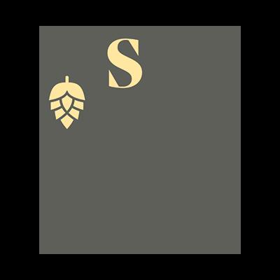 Swinkels Family Brewers NV - Swinkels Family Brewers NV wordt inmiddels geleid door de 7de generatie van de familie Swinkels. Zoals de familie zelf zegt: we hebben het bedrijf in bruikleen van de kinderen en kleinkinderen. Dat betekent dus dat we zuinig op onze spullen zijn en altijd kijken naar de lange termijn.Lees verder »