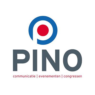 PINO - PINO zet haar kennis en netwerk in om het plastic bewustzijn te vergroten en bij te dragen aan de transitie naar evenementen die zo duurzaam en circulair mogelijk zijn.Lees verder »
