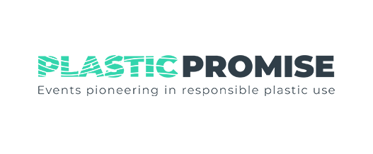 logo_plasticpromise.png