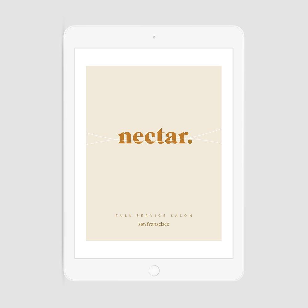 nectaripad.jpg