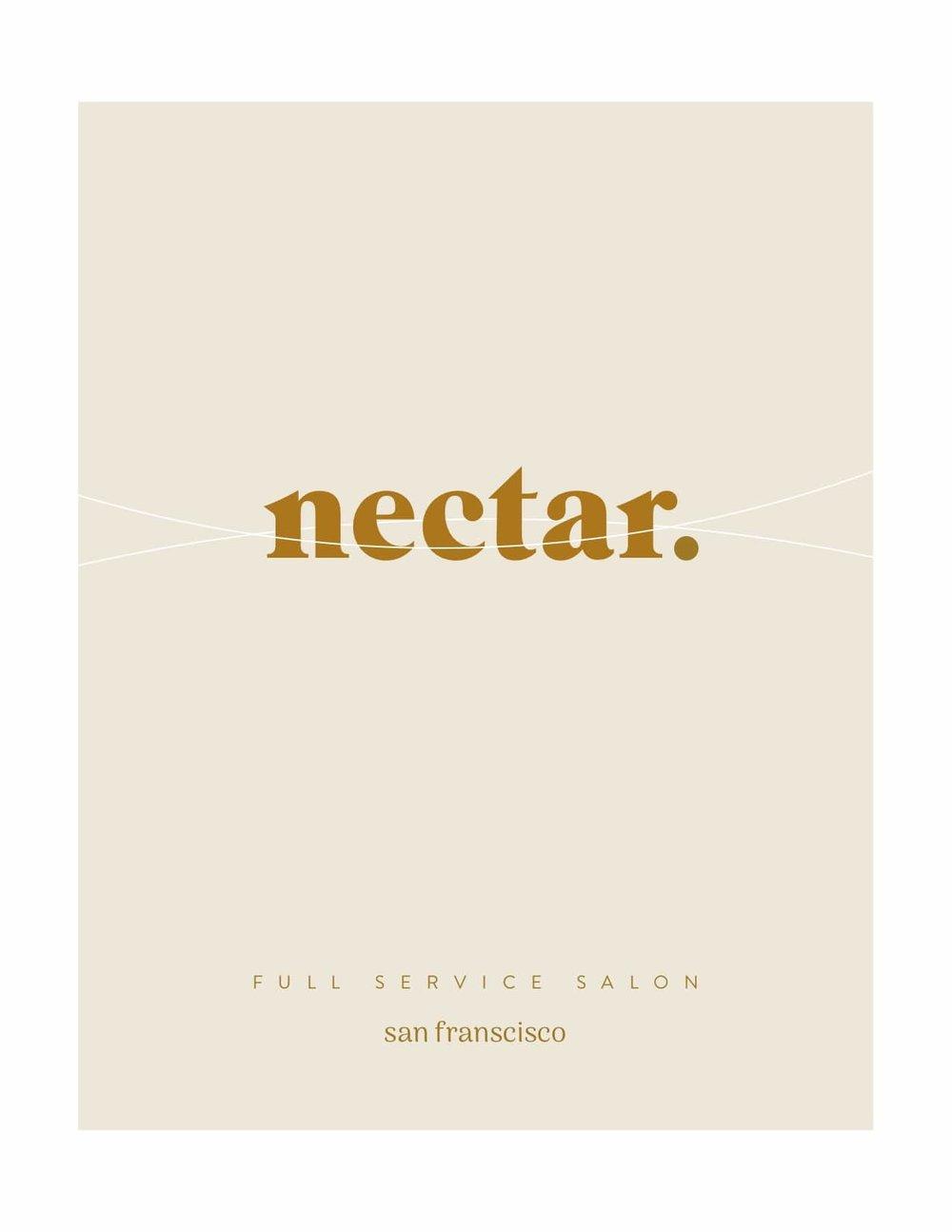 nectar-min.jpg