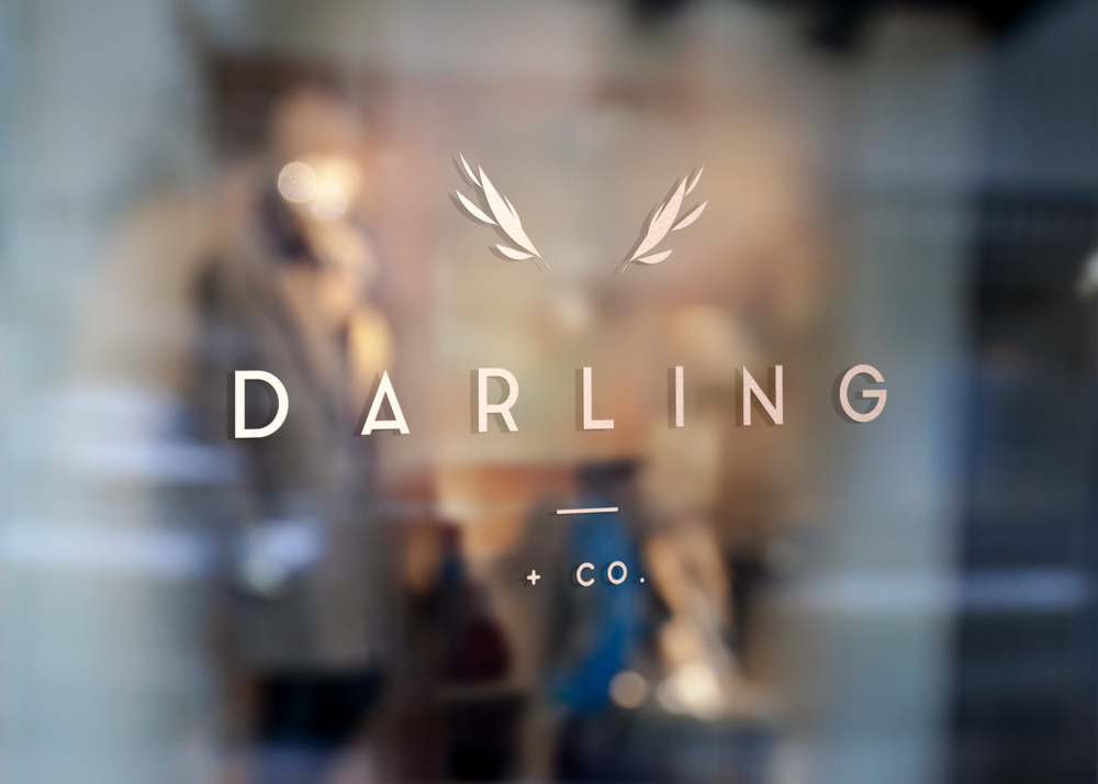 darlingwindow.jpg