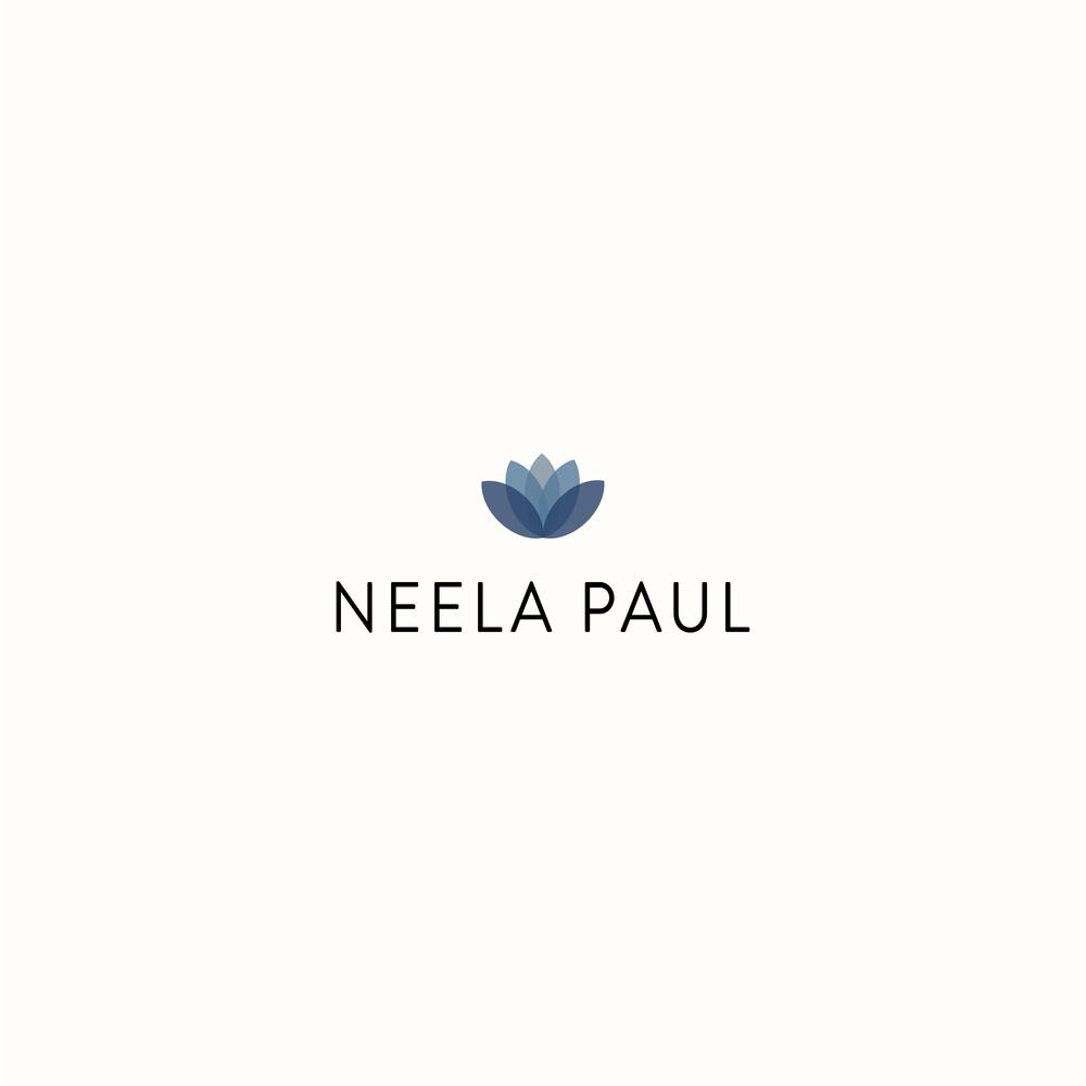 neelapaul-02.png