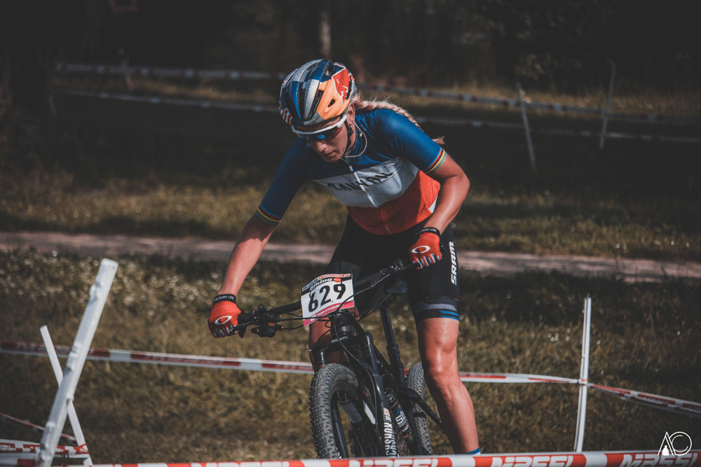sea otter europe 2018 - Copa Catalana Internacional BTT