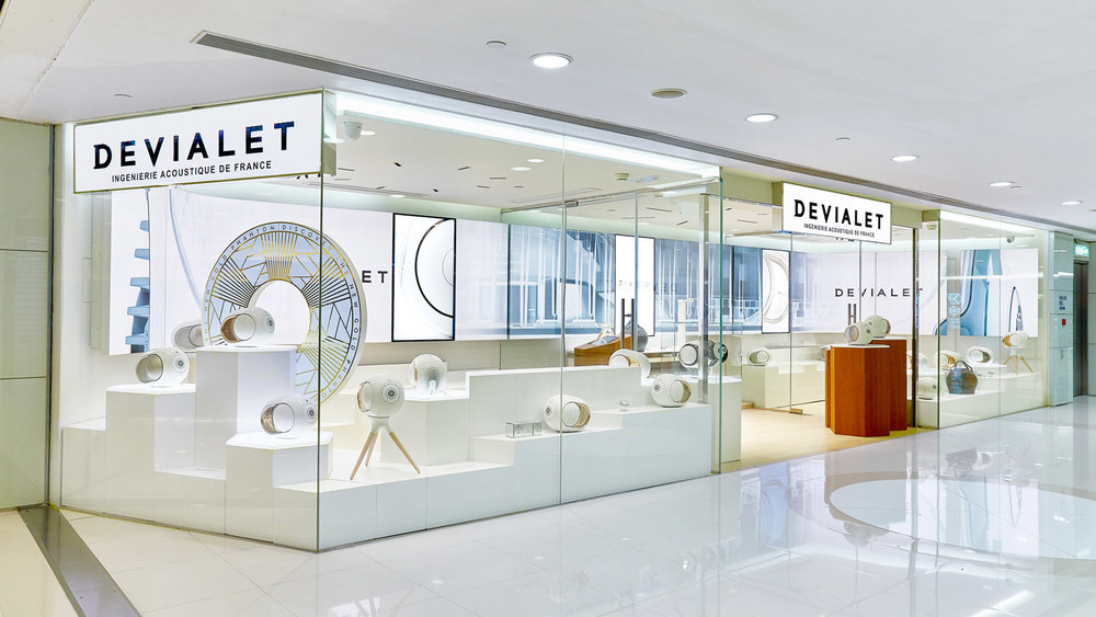 Devialet-Harbour-City-Store-in-TST_5.jpg