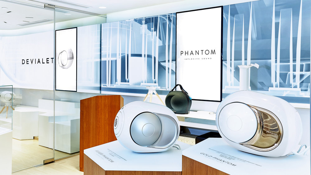 Devialet-Harbour-City-Store-in-TST_6.jpg