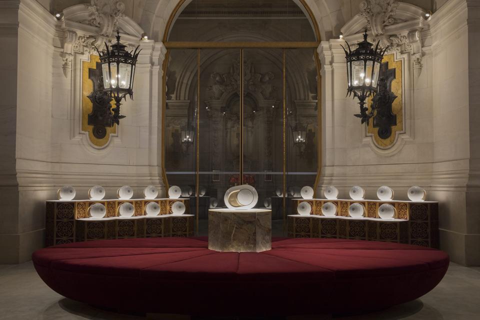 Palais-Garnier_Discovery-Area_1.jpg