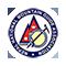 Nepal National Mountain Association