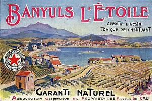 Banyuls Cave L'Etoile.png