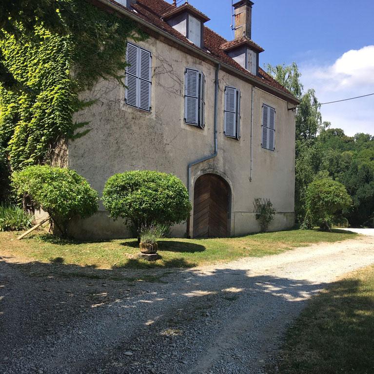 Montbourgeau-sfeerbeeld-3.jpg