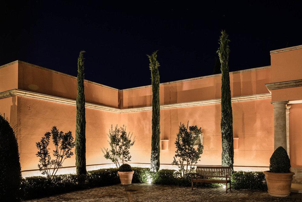 Embajada-7.jpg