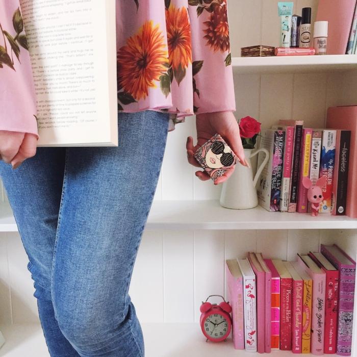 Bronte-Bookshelf-blush.jpg