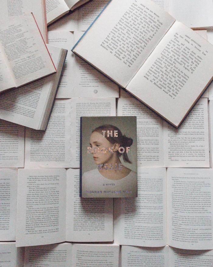 bookofessie.jpg