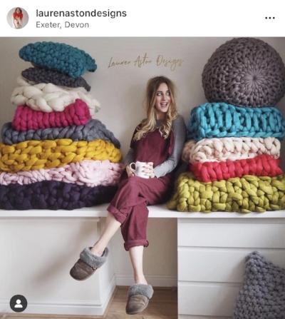 Instagrammers .jpg
