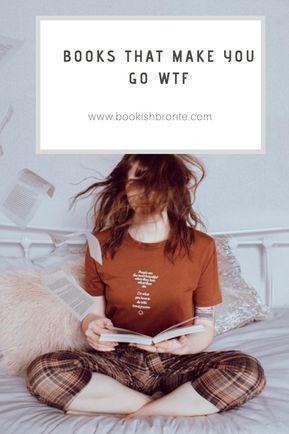 books to read .jpg
